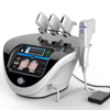 Best hifu non surgical face lift machine manufacturer FU4.5-6S