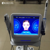 HIFU vagina tightening and with facial lift 2 in 1 hifu machine