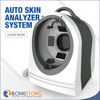 Wholesale Face Analyzer Machine