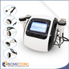 Radio Frequency Facial Machine with Ultrasonic FMV01