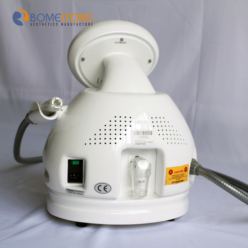Radio Frequency Magic Pot Rf Machine for Face And Body RV-3s - Buy
