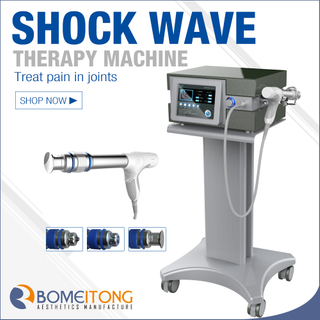 Shockwave therapy machine price for pain treatment SW9