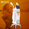 ipl israel Acne Treatment Laser Epilator Facial Price Permanent Hair Removal Multifunction Machine