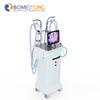 Professional Cavitation Rf Vacuum Cavitation Slimming Machine