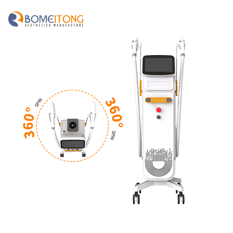 ipl china Opt Shr elight Big Age Spots Removal Beauty dpl CE Approved factory Manufacturer Medical