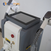 Flawless laser hair removal price equipment 3 wavelength spa