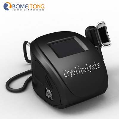 Frozen fat cells cryolipolysis device weight loss beauty body