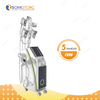 Fat Freezing Cryo Slimming Machine for Factory Price