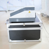 High Performance 980nm 4 in 1 Diode Laser Vascular Spider Vein Removal