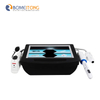 Hifu double menton remove 4D body slimming skin tightening 12 lines