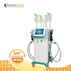 Coolsculpting Fat Freezing Machine 360