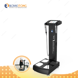 Professional Bioimpedance Body Composition Fat
