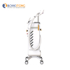 multifunctional ipl machine DPL OPT permanent vascular removal skin care body hair removal equipment