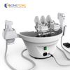 Hifu Smas Deep Skin Tightening Trolly Beauty Device