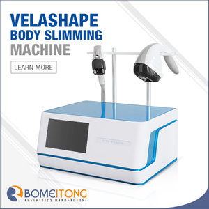 Portable Velashape Machine Technology for Sale M11