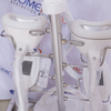 Best Cryolipolysis Machine with 7 Handles for Sale