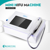 Mini Hifu Machine for Home Use
