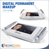 Digital Cosmetic Eyebrow Microblading Permanent Makeup Machine