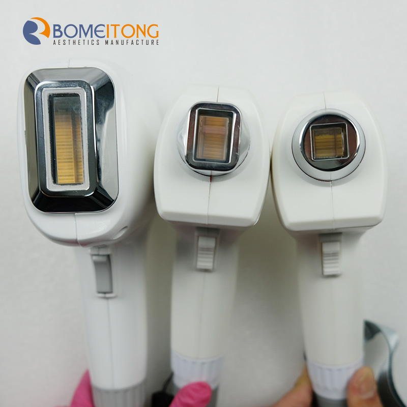 for salon best laser machine for hair removal price