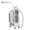 new machine laser hair removal equipment manufacturers 2019