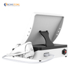 3d hifu 11 lines home use portable hifu face lifting machine