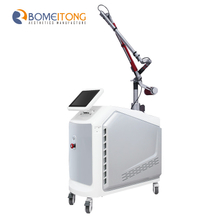 Pico Laser Tattoo Removal Machine for Sale