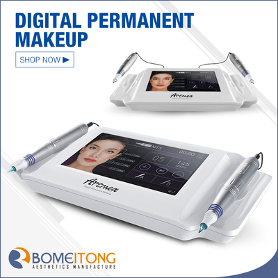 Permanent Makeup Machine Germany High Quality