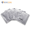 Professional Cryolipolysis Anti Freeze Pads for Sale