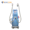 multifunction cryolipolysis fat freezing machine price