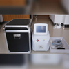 808nm Diode Laser for Fast Hair Removal Machine