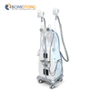 Professional Cryolipolysis Slimming Machine Medical Price