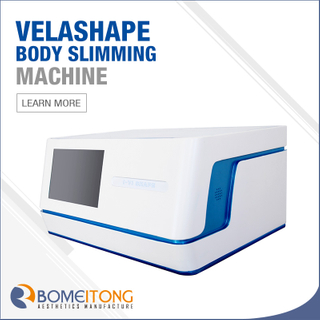 Velashape Slimming Machine price Vacuum Roller for sale