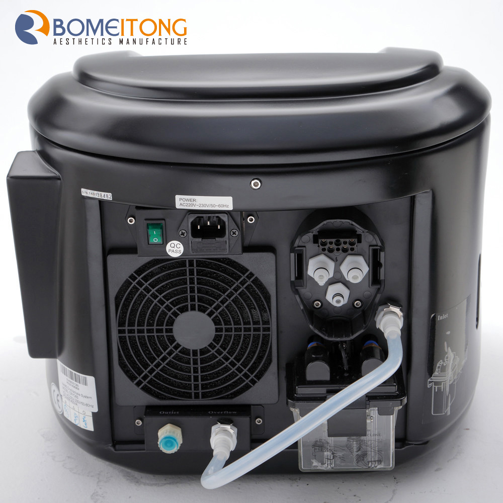 Fat Freezing Machine Home Device for Body Slimming