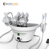 face machine hifu fat reduction manufacturer