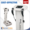 Medical Humanbody Elements Body Composition Analyzer