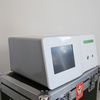 Low Intensity Shock Wave Device for Sale
