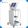 Hifu Smas Vaginal Rejuvenation Beauty Machine