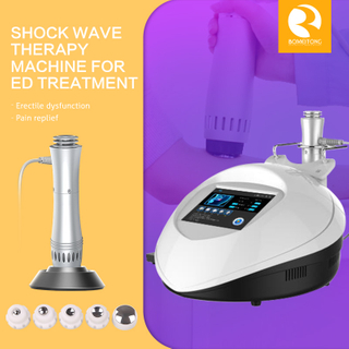 shock wave machine for sale south africa