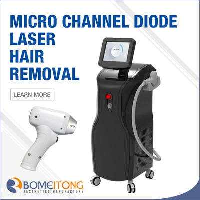 made in germany laser hair removal machine