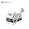 808nm diode laser system laser hair removal machine cyprus