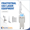 Fractional Co2 Vaginal Tightening Laser Machine Cost