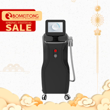 New Professional 808nm Diode Hair Removal Equipment Machine BM102