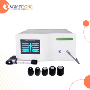 Pain Relief And Ed Relief Shockwave Therapy Machine Cost Australia