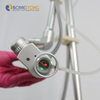 Co2 Fractional Laser Equipment Medical for Skin Resurfacing
