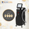 High quality laser hair removal machine suppliers